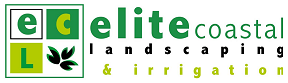 Elite Coastal Landscaping Langebaan