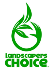 landscapers choice logo