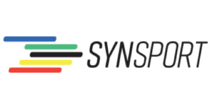 synsport logo